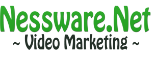 VideoMarketing-Nessware