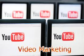 Cuales Son Los Beneficios Del Video Marketing?