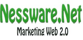 Nessware.Net  - Profesionales en Marketing Por Internet - MarketingOnline