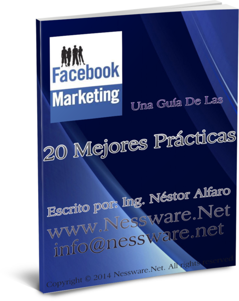 mejores practicas - marketing facebook