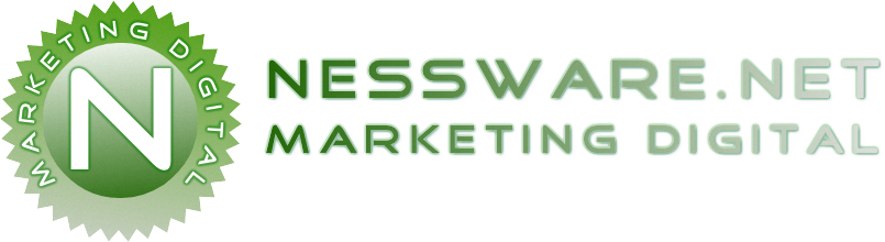 Nessware.Net - Marketing Digital