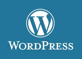 Las Tablas de la Base de Datos de WordPress