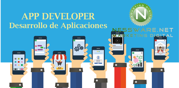 Licencias Developer AppStores