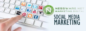 social-media-marketing-nessware