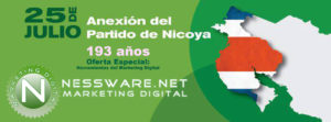 25juilo1824-anexion-del-partido-de-nicoya-costarica-nessware-oferta–herramientas-marketing-digital-193