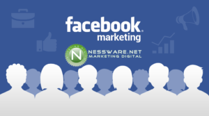 Blog-Facebook-Marketing-Consejos-Nessware