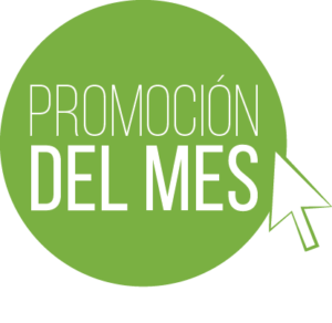 PROMOCION-DEL-MES-MARKETING-DIGITAL-NESSWARE