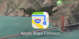 apple-maps-connect-nessware
