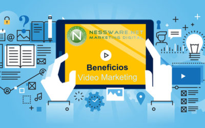 7 Beneficios Del Video Marketing