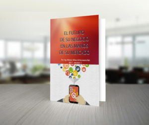 Ebook Aplicaciones Moviles